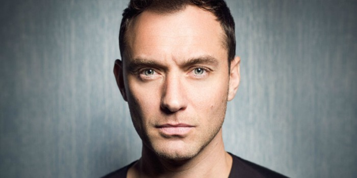 Jude Law está confirmado no elenco do novo filme de Woody Allen