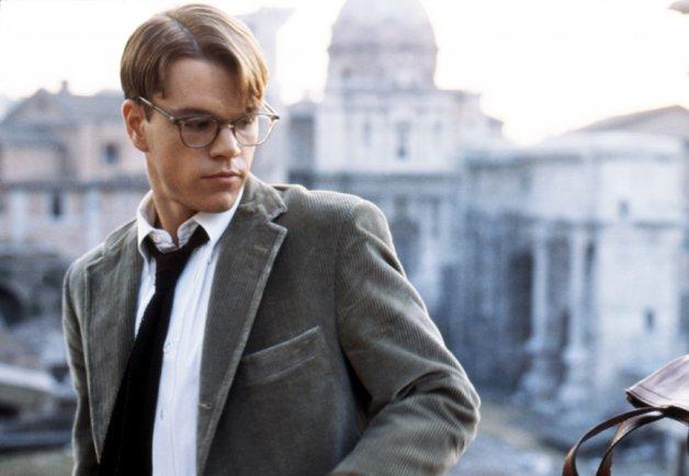 Psicopata Tom Ripley, criado pela escritora Patricia Highsmith, vai ganhar sua própria série de TV