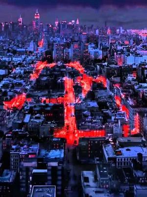 Crítica: Marvel: Demolidor - Primeira Temporada
