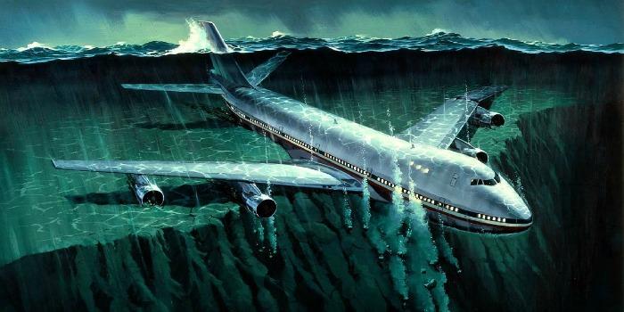 Aeroporto 1970 lista 5 melhores filmes-catástrofe