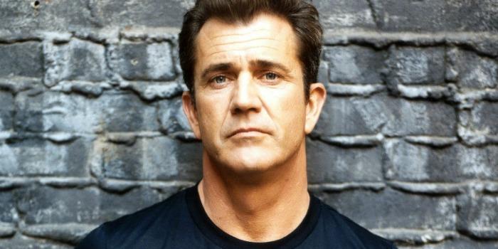 Mel Gibson: a passagem do herói para vilão