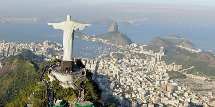 Rio de Janeiro recebe festival de filmes esportivos