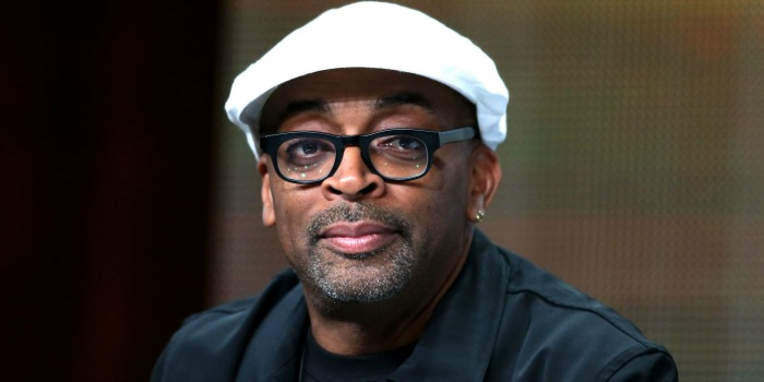 Spike Lee está cotado para dirigir novo filme do 'Spawn'