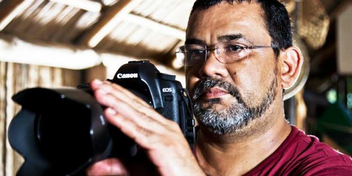 Eleição Concultura 2015 – Paulo Cezar Freire