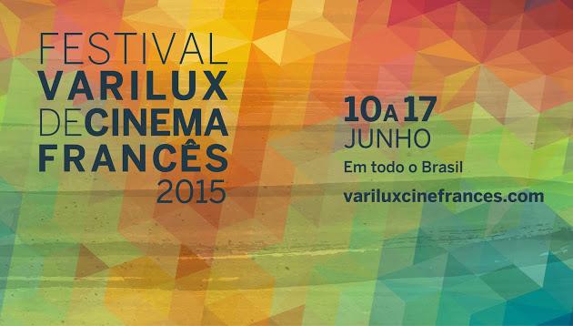Guia de sobrevivência no Festival Varilux de Cinema Francês 2015