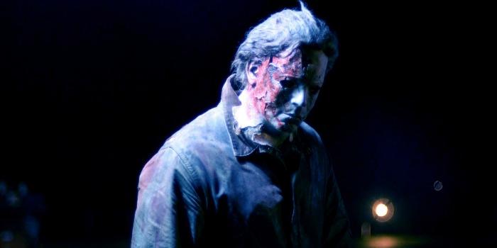 """Produtora Dimension Films perde os direitos da franquia """"Halloween"""" no cinema"""