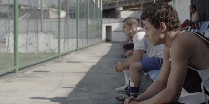Filme brasileiro é selecionado para festival na República Tcheca