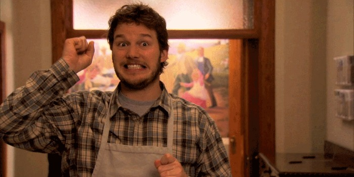 Chris-Pratt-in-Parks-and-Recreation