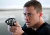 Channing Tatum em G.I. Joe - A Origem de Cobra