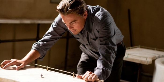 A Origem: Christopher Nolan explica (pero no mucho) o final