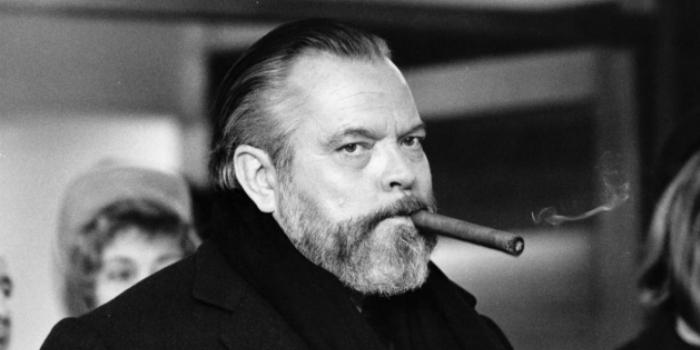 Netflix prepara documentário sobre Orson Welles
