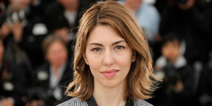 Sofia Coppola desiste da versão em live-action de A Pequena Sereia