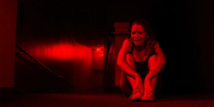Pegadinhas e virais: Quando as pessoas acreditam nos filmes de terror