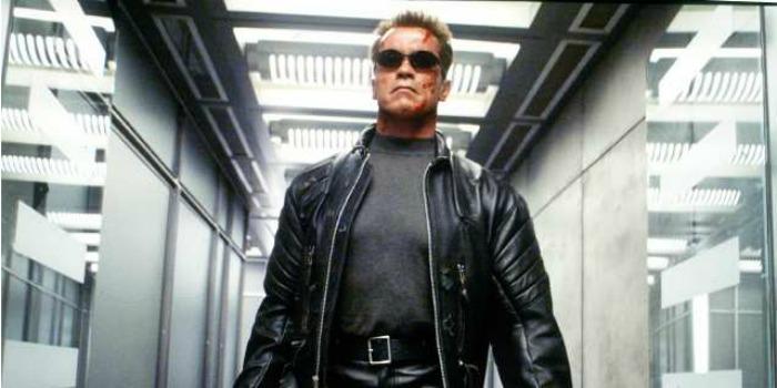 Arnold Scharwarzenegger garante novo filme de 'O Exterminador do Futuro'
