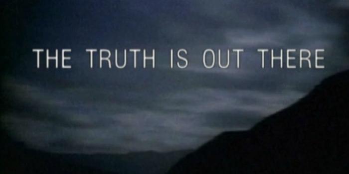 Arquivo X tem primeira imagem de novos episódios divulgada