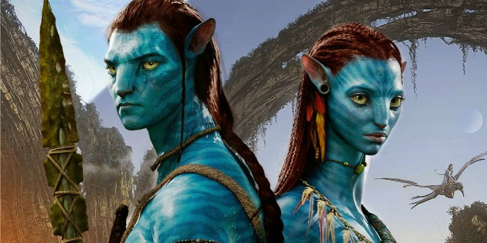 James Cameron anuncia novo atraso na estreia de 'Avatar 2'