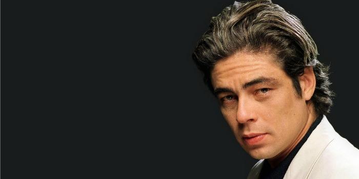 Benicio del Toro negocia para estrelar reboot de 'O Predador'