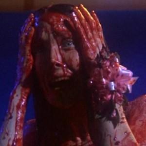 Classic Movies: Carrie, a Estranha, de Brian de Palma