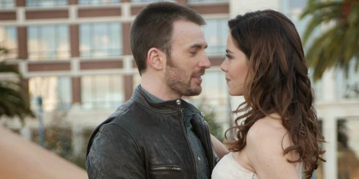 Cineclube da Ufam exibe filmes românticos em homenagem ao Dia dos Namorados