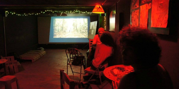 Cineclube Dzi exibe curtas de Max Linder nesta quinta (25)