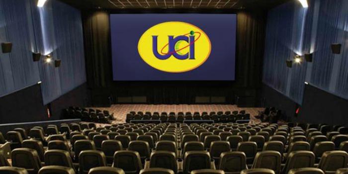 UCI chega a Manaus com domínio de cópias dubladas e investimento de R$ 11 milhões