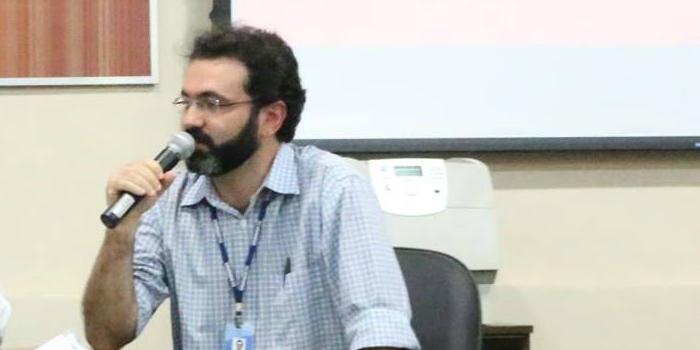 Manaus recebe oficina de Estratégias Criativas na Produção de Documentários