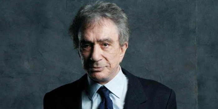 Diretor do primeiro filme argentino indicado ao Oscar morre aos 82 anos