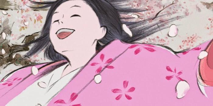 Processo criativo do Studio Ghibli será tema de palestras gratuitas em São Paulo