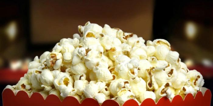 Pipoca com paranoia: as maiores teorias da conspiração do cinema