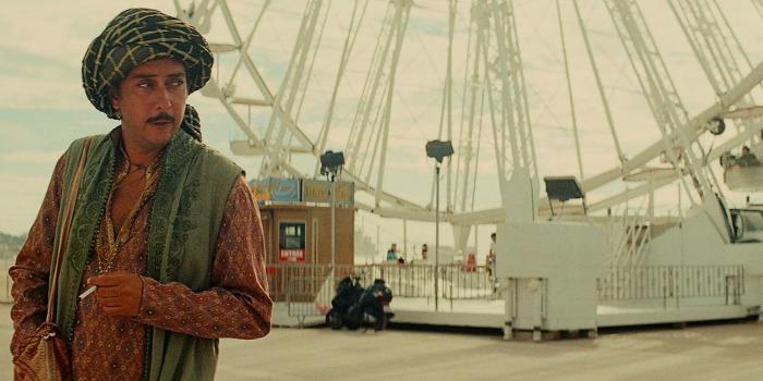 Filme de Miguel Gomes vence o Festival de Sydney