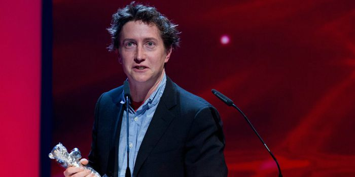 David Gordon Green será diretor de filme sobre atentado em Boston