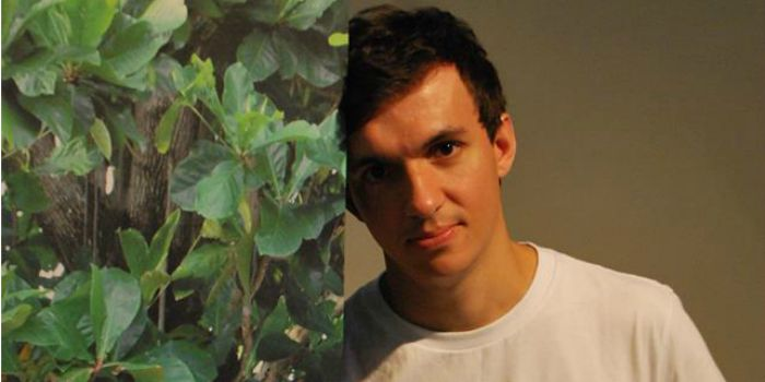 Sávio Stoco lança livro sobre cinema amazonense com entrevista de Narciso Lobo