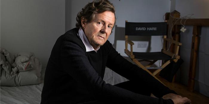 """Roteirista de """"As Horas"""" diz que Hollywood não aceita escritores no comando"""
