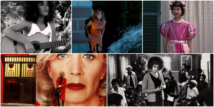 Semana do Feminismo promove exibição de filmes na Ufam