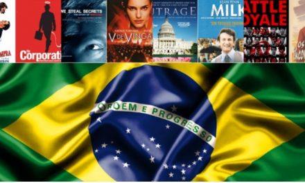 Filmes que têm algo a dizer ao Brasil atual