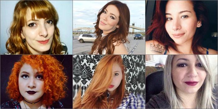 Blogueiras de moda elegem os melhores visuais femininos do cinema