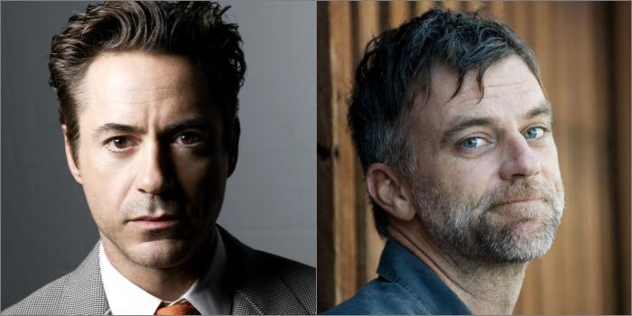 Paul Thomas Anderson será roteirista da nova versão de Pinóquio com Robert Downey Jr