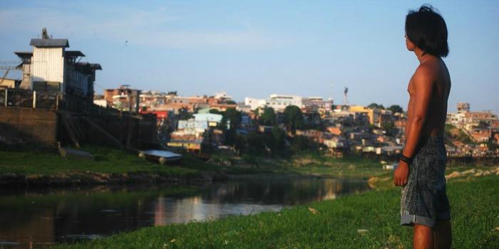 Setor do audiovisual no Amazonas sofre com indefinição da política de editais da SEC e Manauscult