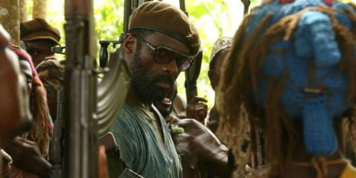 Cary Fukunaga fala sobre a esnobada do Oscar em 'Beasts of no Nation'