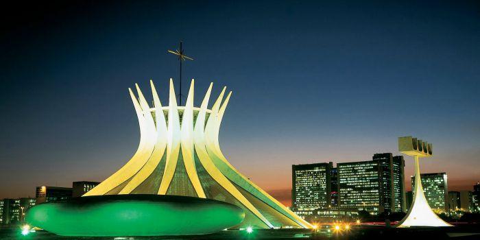Festival Curta Brasília abre inscrições para todo Brasil
