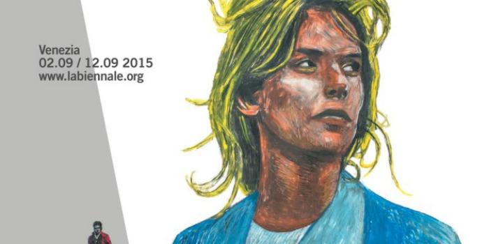 Festival de Veneza homenageia Nastassja Kinski em pôster oficial