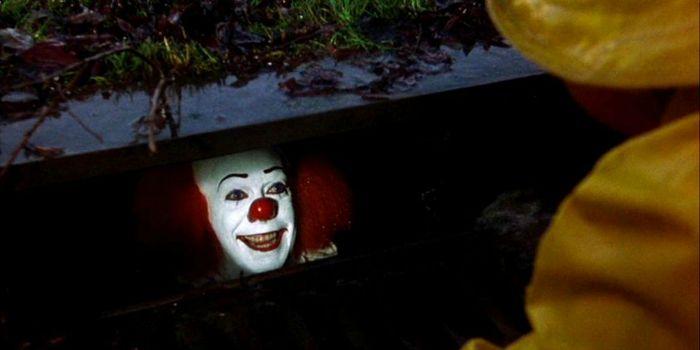 """""""It: A Coisa"""", adaptação do livro de Stephen King, encontra novo diretor"""
