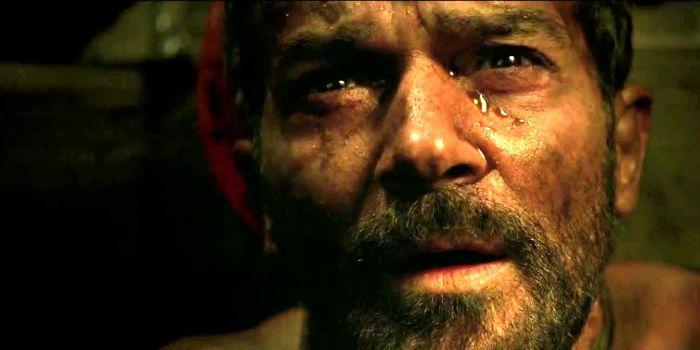 Drama de mineiros soterrados no Chile estreia no dia 29 de outubro no Brasil