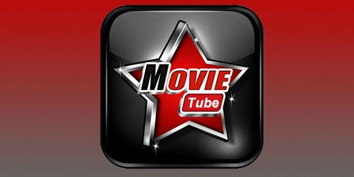 Estúdios de Hollywood abrem processo contra MovieTube
