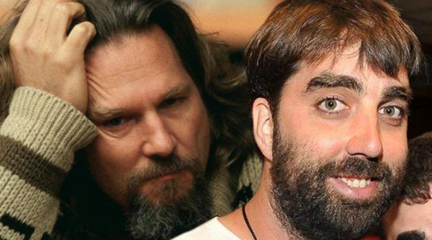 Fundador do Lebowski Fest é preso nos EUA