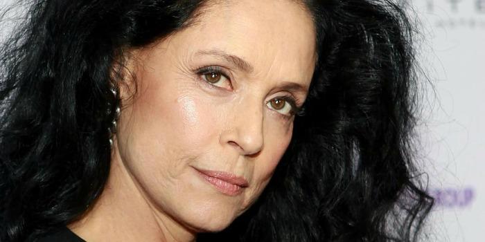 'Brasil não se parece mais com o país que conheci', diz Sonia Braga