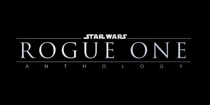 """Star Wars: filmagens de """"Rogue One"""" podem já ter começado"""