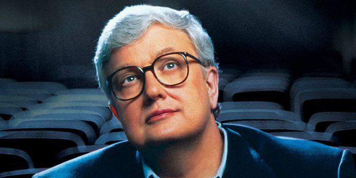 Life Itself – A Vida de Roger Ebert