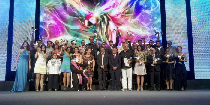 Amazonas Film Festival e Brasil de Todas as Telas seguem indefinidos