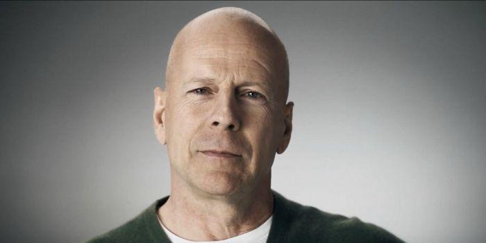 Bruce Willis será treinador histórico de Mike Tyson em 'Cornerman'
